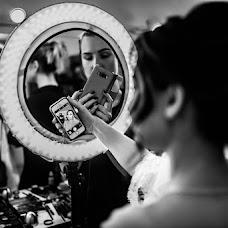 Свадебный фотограф Саид Дакаев (Sa1d). Фотография от 04.12.2018