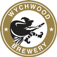 Wychwood Dog's Bollocks