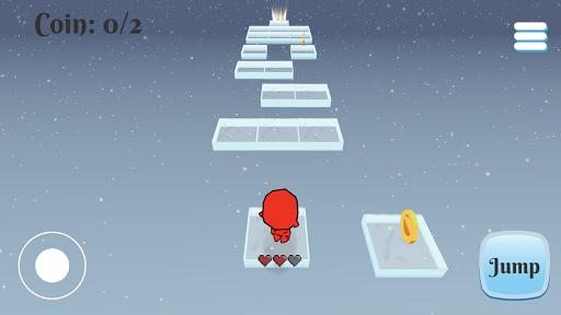 Winter Aventure (frozen fever, 100% free) .125 de.gamequotes.net 3