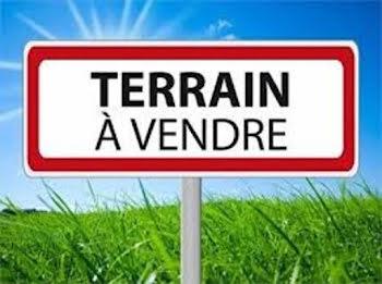 terrain à Montmoreau-Saint-Cybard (16)