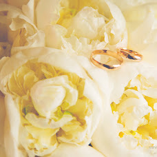 Wedding photographer Marina Boyko (MarinaB). Photo of 31.08.2016