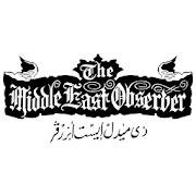 App Middle East Observer APK for Windows Phone