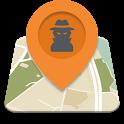 Find My Phone & Anti Theft Alarm icon