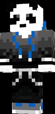 PandaGames é meu canal passa lá e se inscreva[