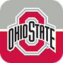 OSU Buckeyes Gameday LIVE