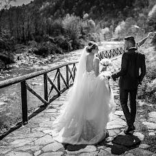 Wedding photographer Alex Fertu (alexfertu). Photo of 30.04.2018