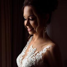 Wedding photographer Aleks Gordias (alexgordias). Photo of 04.10.2017
