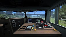 Train Simulator PRO 2018のおすすめ画像5