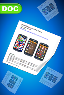download pdf to kindle fire