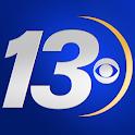 WBTW News icon
