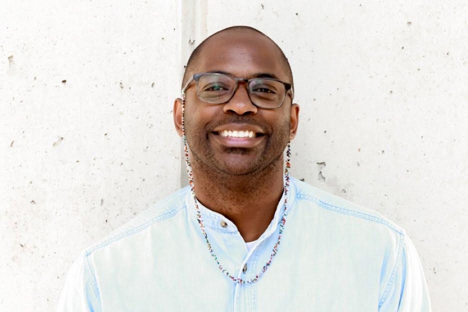 Ross Earns USA Fellowship