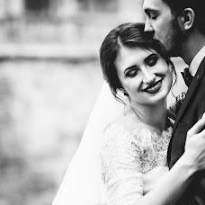 Wedding photographer Igor Cvid (maestro). Photo of 27.08.2017