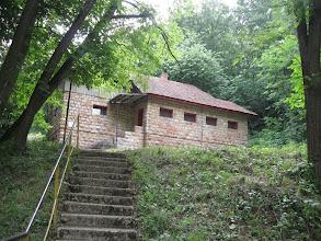 Photo: planinarski dom za prenoćište , Beljanica