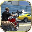 Grand Action Simulator - New York Car Gang |