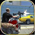 Grand Action Simulator - New York Car Gang apk