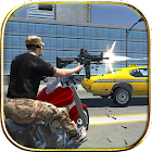 Grand Action Simulator - New York Car Gang 1.2.1
