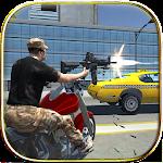 Grand Action Simulator - New York Car Gang 1.2.1