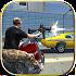 Grand Action Simulator - New York Car Gang