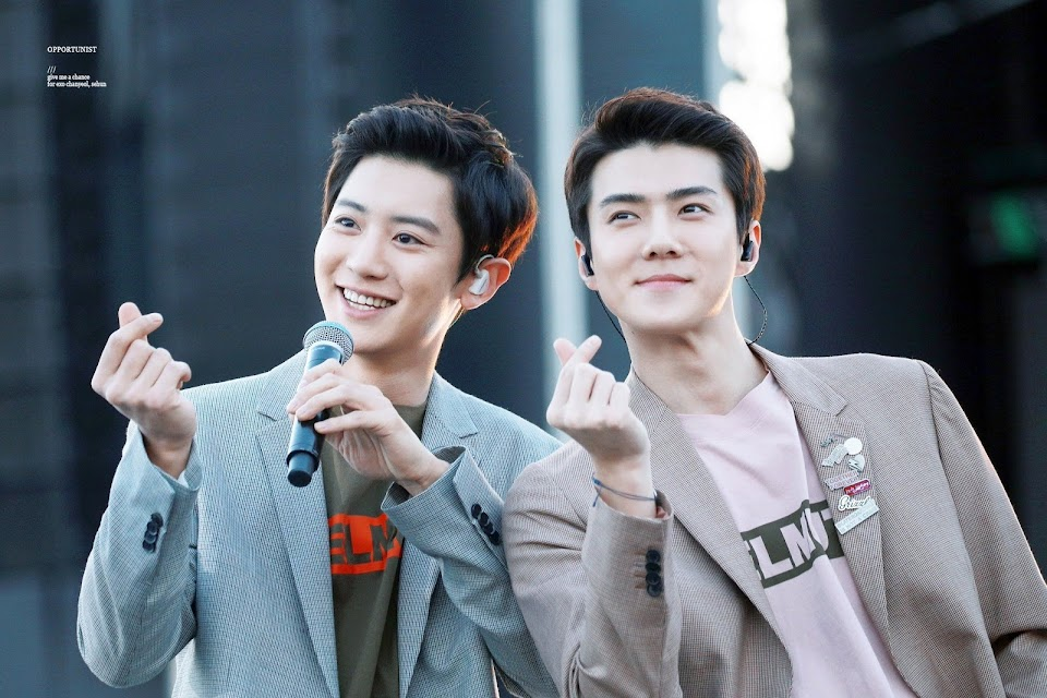 sehun yeol