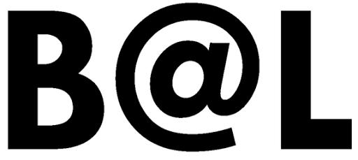 logo projet BaL