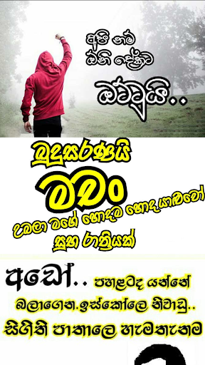 Photo Editor Sinhala 4.47 Screenshots 14