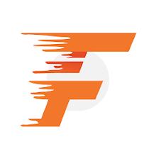 Freshket Fast Download on Windows