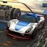 com.coolscape.car.stunt.extreme.race