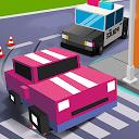 Bumper Cars Pixel Racing 2.4.9