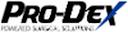 Pro-Dex, Inc.