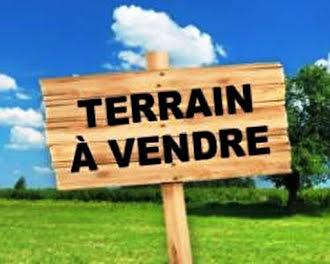 terrain à Saint-Ouen-des-Alleux (35)