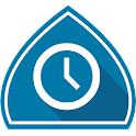 vPray icon
