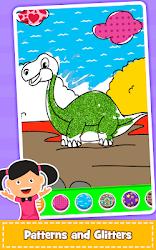 دانلود بازی Coloring Games : PreSchool Coloring Book for kids 1.1 ...