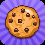 Cookie Clicker Rush Icon