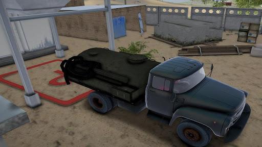 MadOut CarParking 2 Cheat screenshots 3