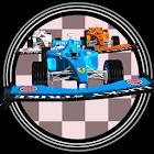 FIA Drift Racing icon