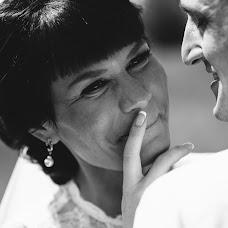 Wedding photographer Sergey Semiekhin (Semiyokhin). Photo of 23.07.2015