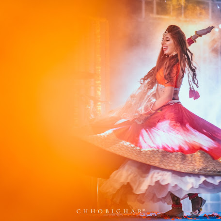 Wedding photographer Samiul H (chhobighar). Photo of 02.01.2017