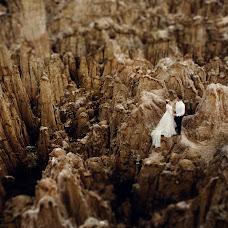 Wedding photographer Anastasiya Kotelnik (kotelnyk). Photo of 10.04.2018