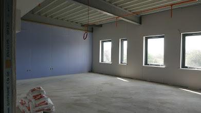 Photo: Cavendish School Primary First Floor