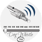 Dog Whistle