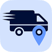 OnItsWay: Deliveries made easy