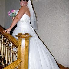 Wedding photographer Phillip OBrien (phillsphotograp). Photo of 10.07.2015