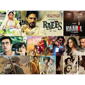 Latest Movie In Hindi