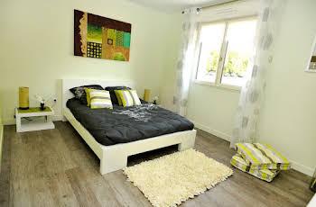 Maison 87 m2