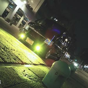 バモス HM1のカスタム事例画像 ゆうくんさんの2021年01月16日06:00の投稿