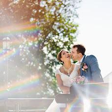 Wedding photographer Nikita Burdenkov (Nardi). Photo of 01.02.2015