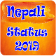 Download Nepali Status 2019 For PC Windows and Mac