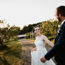 Wedding photographer Jessica Samyn (JessicaSamyn). Photo of 08.05.2019