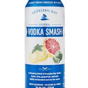 Vodka Smash - original