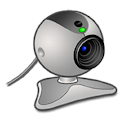 SpyCall icon